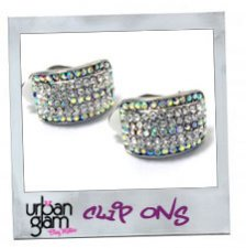 Clip Ons